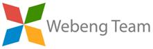 Webeng Team