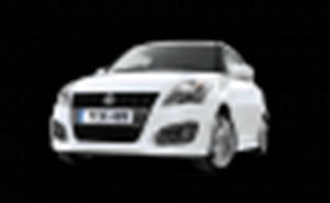 /blog/post/suzuki-swift-sport-car